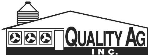 Quality Ag Inc